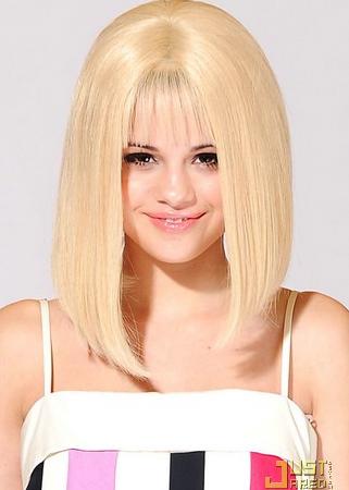 selena gomez new photoshoot. selena gomez hair. selena