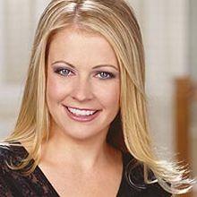 Melissa-Joan-Hart-has-become-a-mum-2