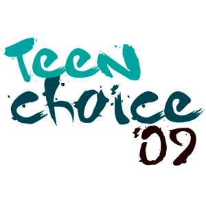 teen-choice-2009-full-list-of-winners